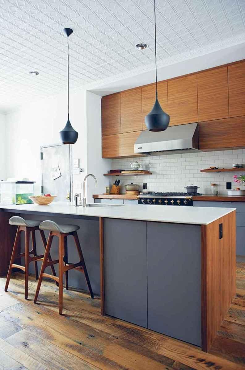 Gorgeous modern kitchen ideas and design (11)