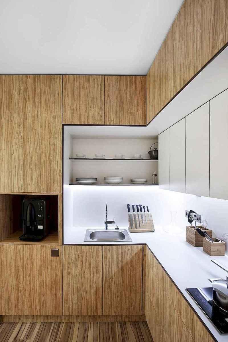Gorgeous modern kitchen ideas and design (12)