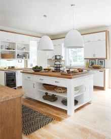 Gorgeous modern kitchen ideas and design (8)