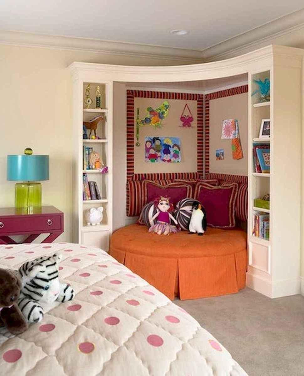 Incredible teen bedroom decor and design ideas (19)