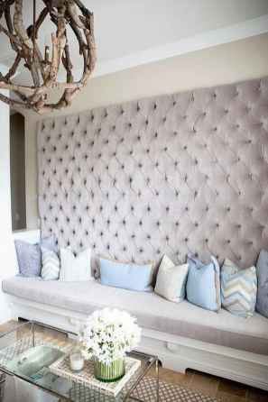 Simple 13 modern living room design ideas