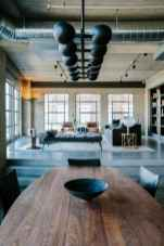 Simple 17 modern living room design ideas