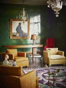 Simple 5 modern living room design ideas