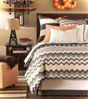 0010 luxurious bed linens color schemes ideas