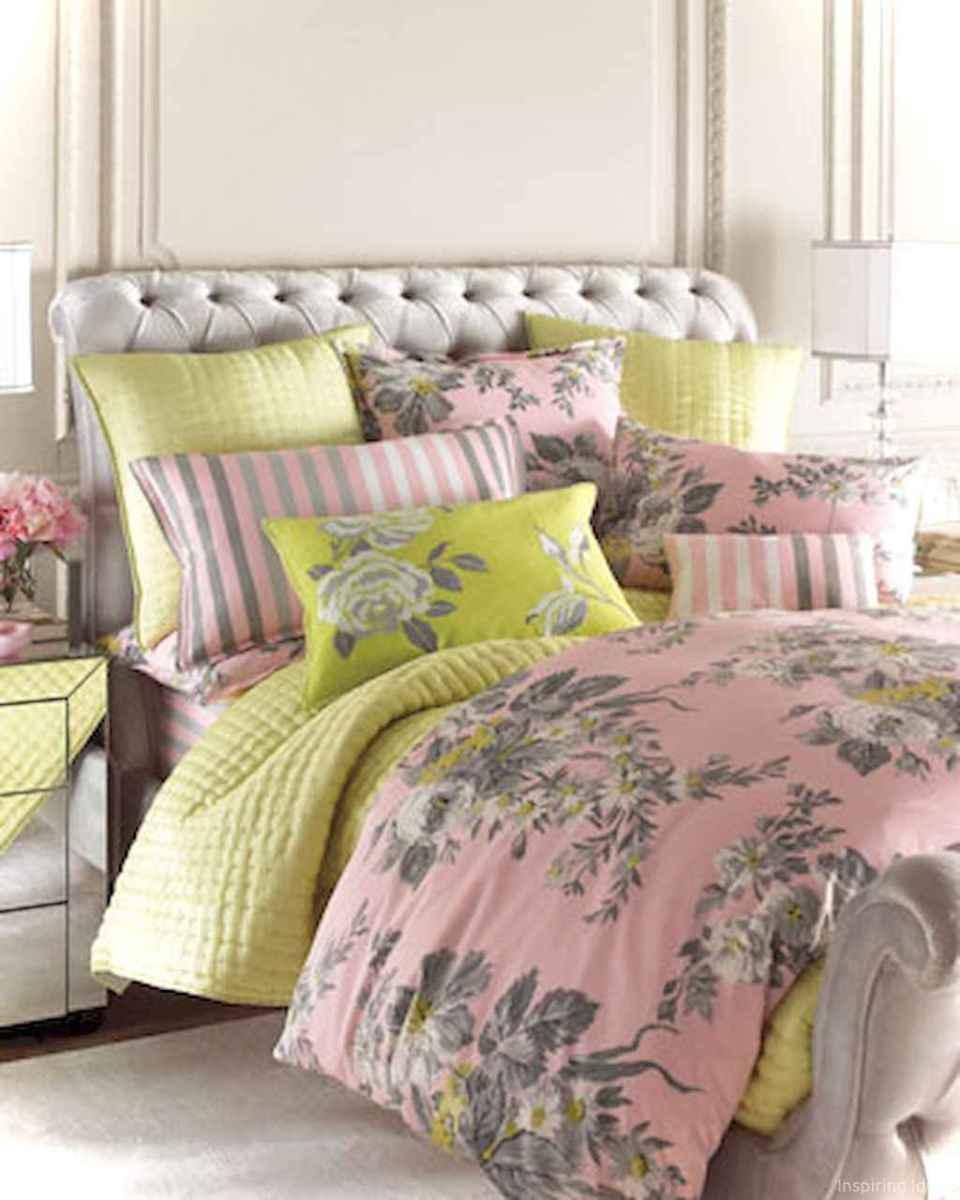 0015 luxurious bed linens color schemes ideas