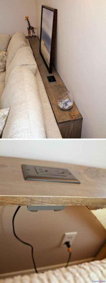 002 best inspiration of living room decor ideas