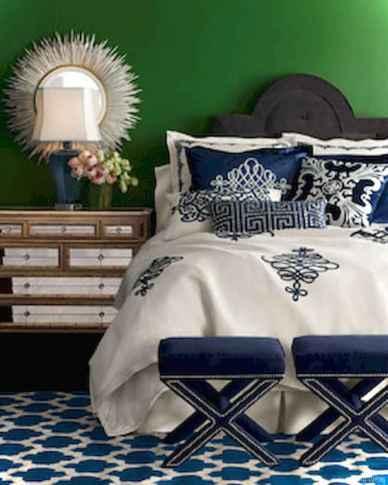0024 luxurious bed linens color schemes ideas