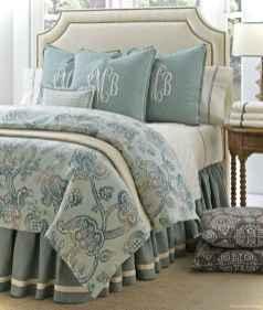 0027 luxurious bed linens color schemes ideas