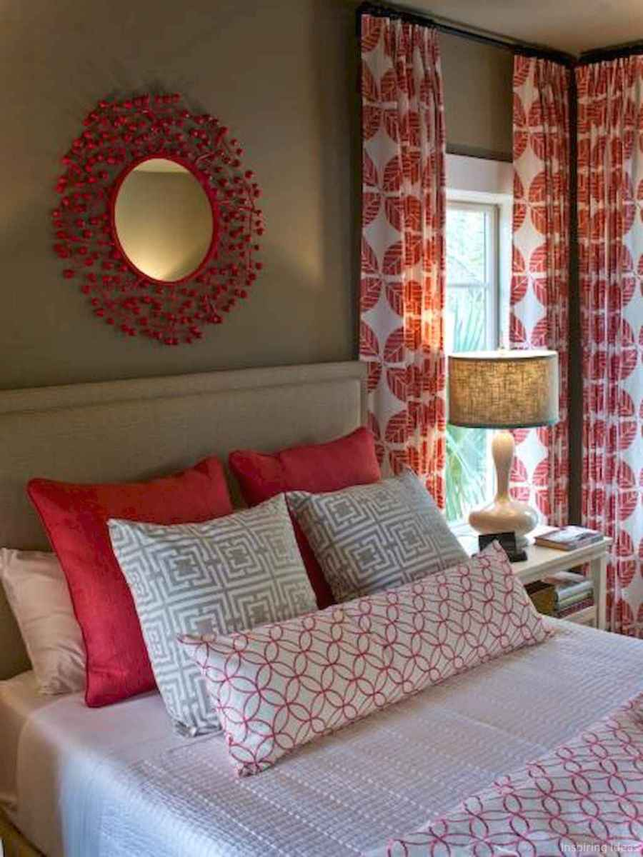 0029 luxurious bed linens color schemes ideas