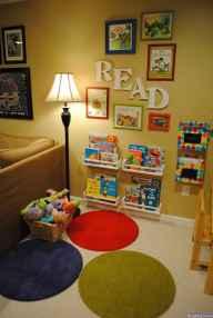 003 best inspiration of living room decor ideas