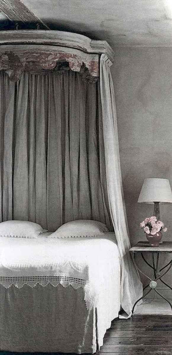 0037 luxurious bed linens color schemes ideas