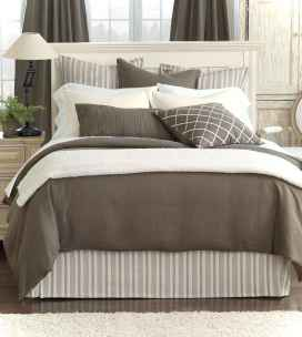 0043 luxurious bed linens color schemes ideas