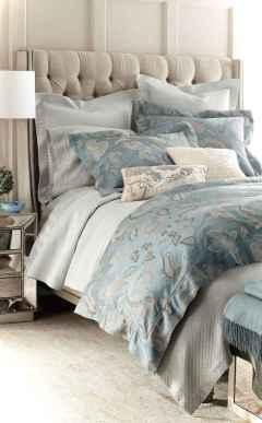 0045 luxurious bed linens color schemes ideas