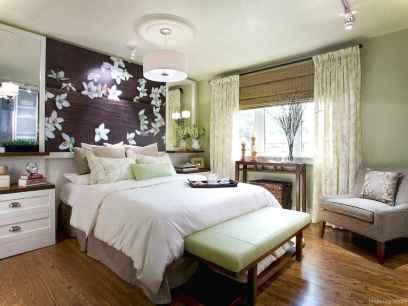 0049 luxurious bed linens color schemes ideas
