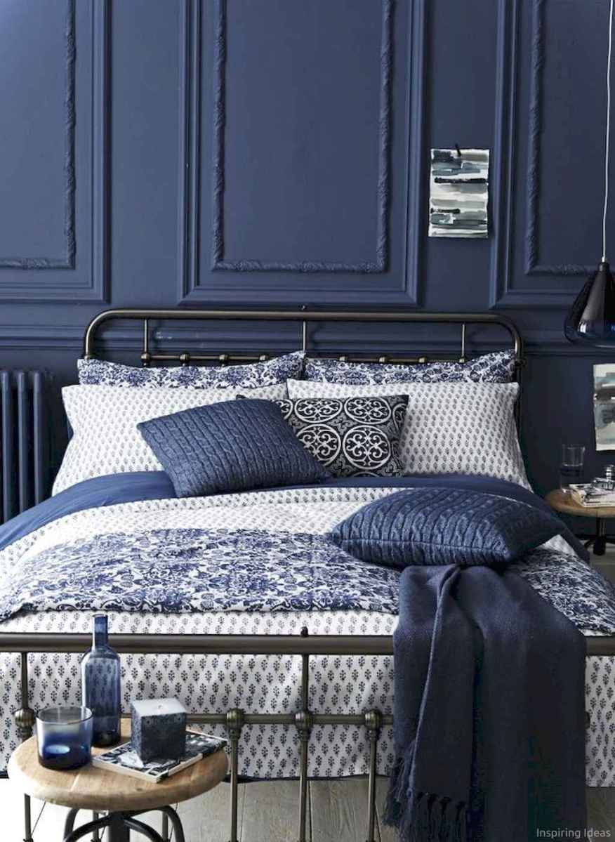 0050 luxurious bed linens color schemes ideas