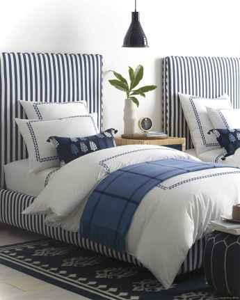 0052 luxurious bed linens color schemes ideas