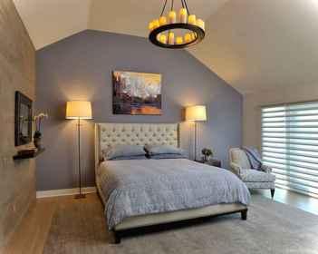 0064 luxurious bed linens color schemes ideas