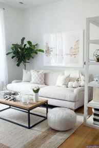 007 best inspiration of living room decor ideas