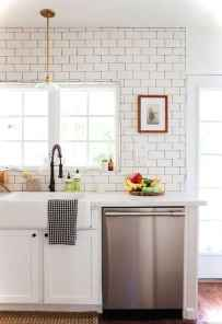 013 awesome modern farmhouse kitchen cabinets ideas
