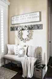 020 best inspiration of living room decor ideas