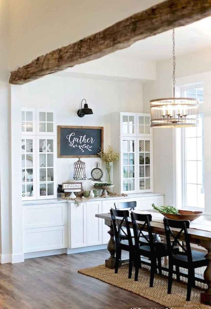 021 awesome modern farmhouse kitchen cabinets ideas