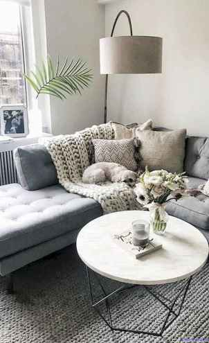 026 best inspiration of living room decor ideas