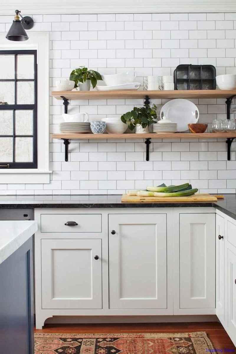 026 luxury black and white kitchen design ideas