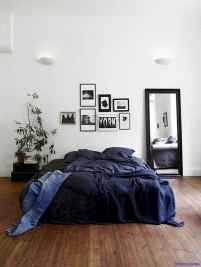 03 awesome apartment decorating ideas on a budget