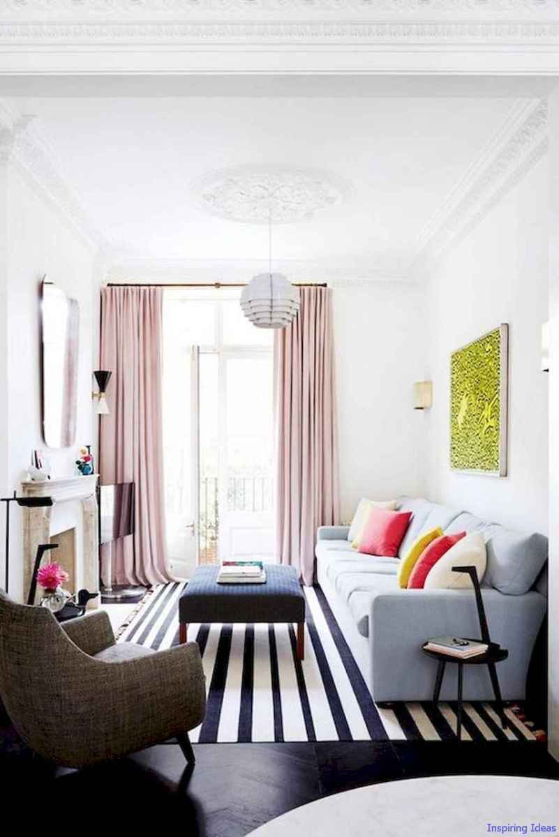 03 cool apartment decorating ideas on a budget for women