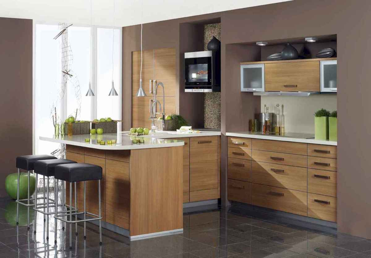03 luxury modern kitchen ideas