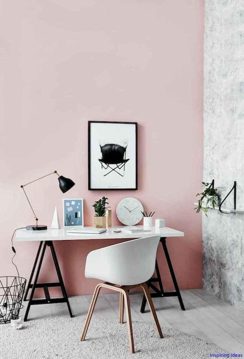 03 simple workspace office design ideas