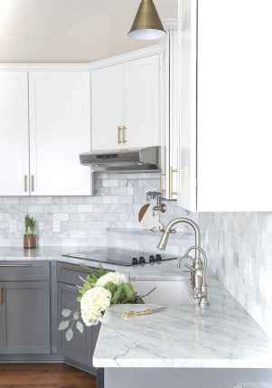 032 awesome modern farmhouse kitchen cabinets ideas