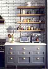 033 awesome modern farmhouse kitchen cabinets ideas
