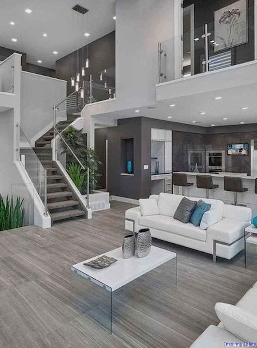034 best inspiration of living room decor ideas