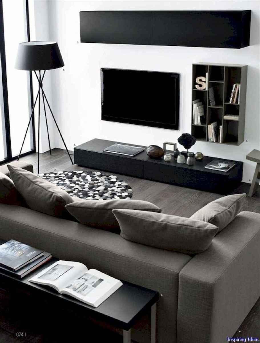 035 best inspiration of living room decor ideas