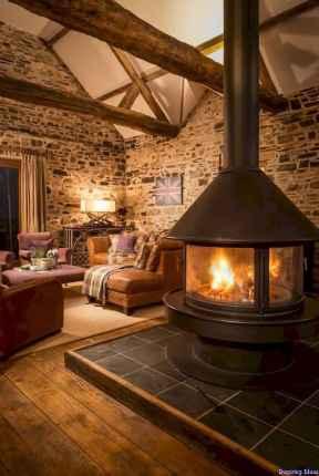 038 best inspiration of living room decor ideas