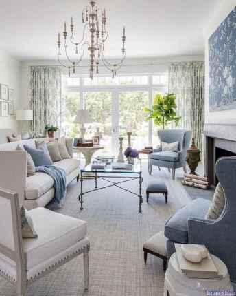 039 best inspiration of living room decor ideas