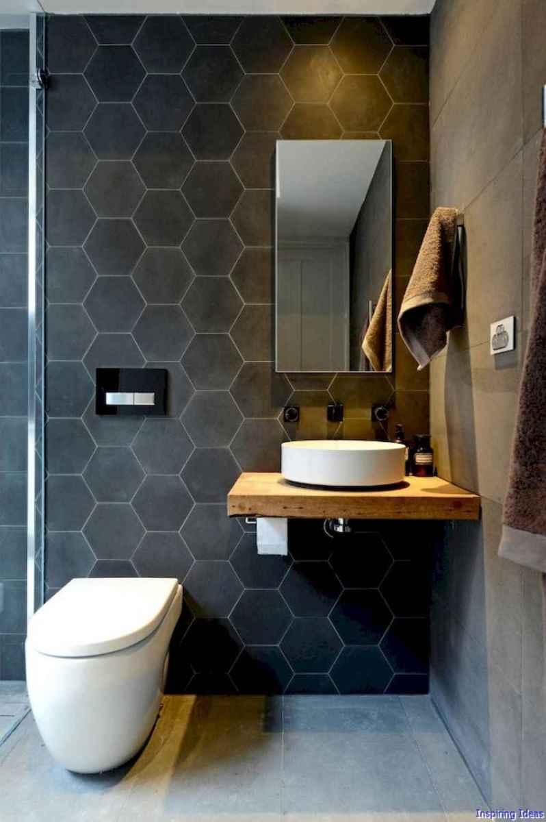 04 clever small bathroom design ideas
