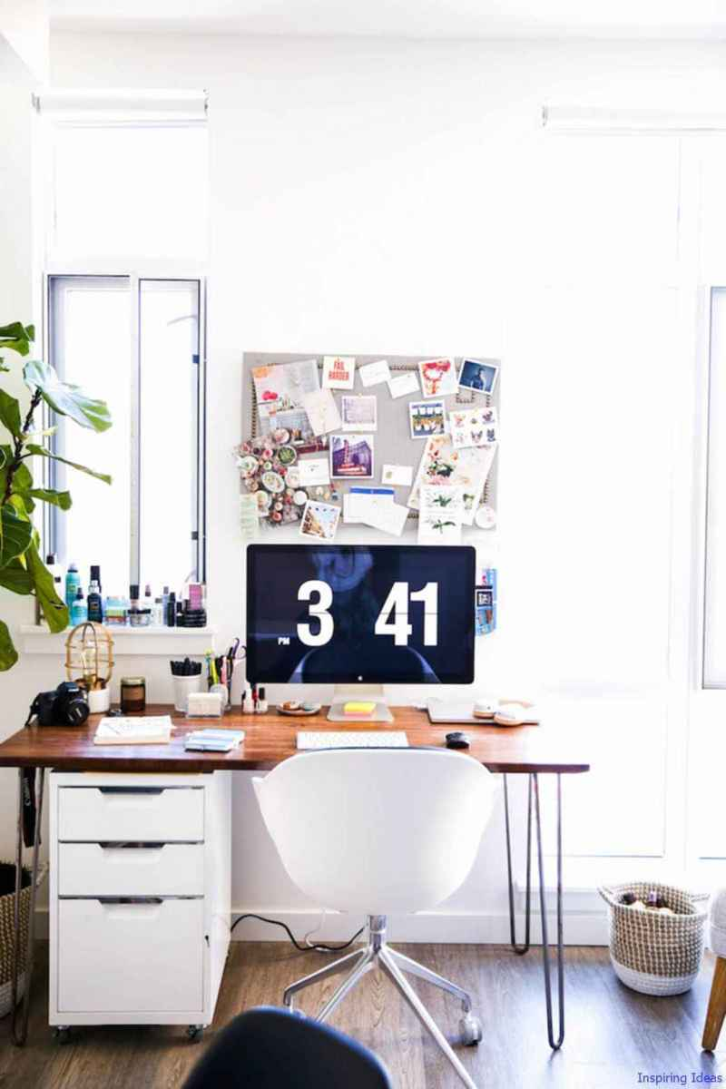 04 cool apartment decorating ideas on a budget for women