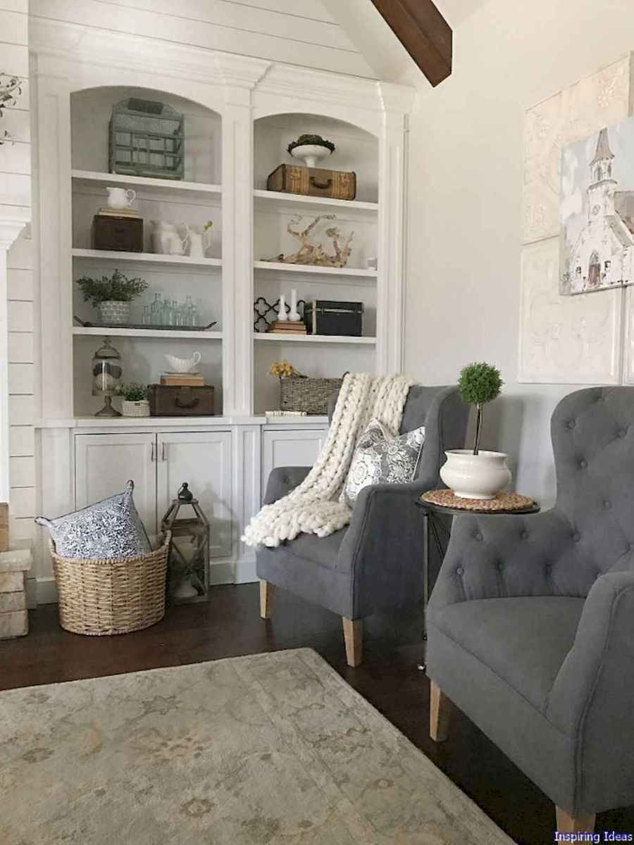 047 best inspiration of living room decor ideas