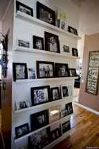 049 best inspiration of living room decor ideas