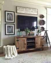 053 best inspiration of living room decor ideas
