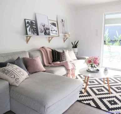 057 best inspiration of living room decor ideas