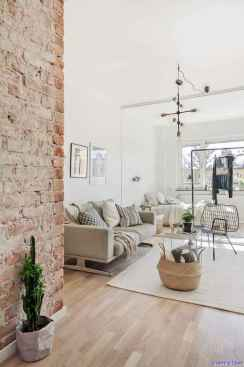 058 best inspiration of living room decor ideas