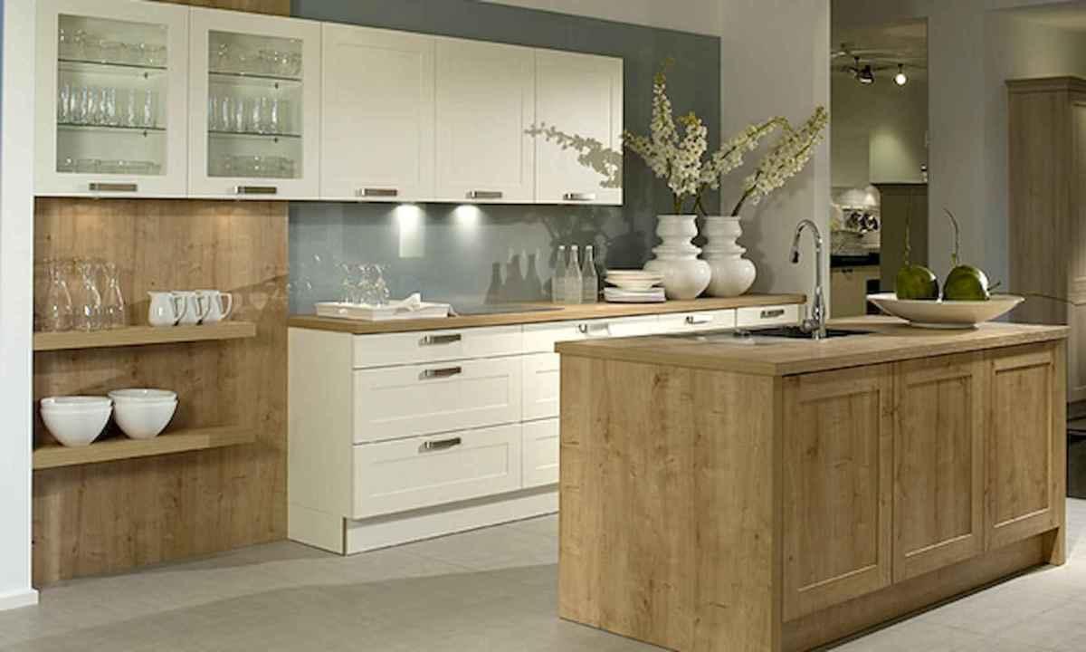 06 luxury modern kitchen ideas
