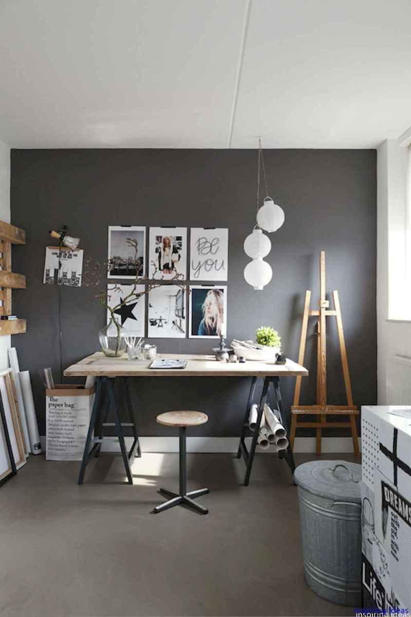 06 simple workspace office design ideas