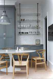060 awesome modern farmhouse kitchen cabinets ideas