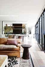 067 best inspiration of living room decor ideas