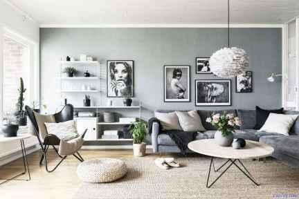 079 best inspiration of living room decor ideas