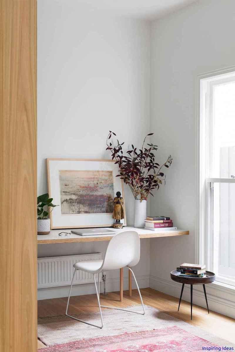 08 simple workspace office design ideas